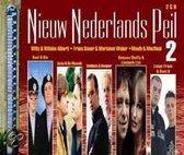 Nieuw Nederlands Peil - Duetten