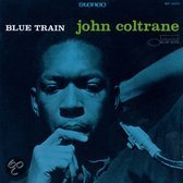 Blue Train  Ltd.Ed. 180G Back To Bl