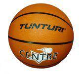 Tunturi Basketbal - Maat 7 - Oranje
