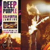 California Jamming - Live 1974