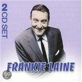 Frankie Lane -2 On 1-