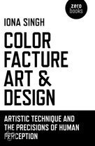 Download ebook Color, Facture, Art and Design the cheapest