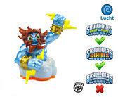 Skylanders Giants: Lightning Rod