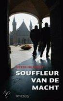 Souffleur Van De Macht