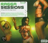 Ragga Sessions