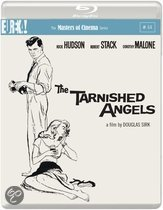 Tarnished Angels, The (Masters of Cinema) (Import)(Blu-ray)