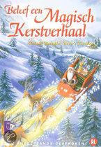Beleef een Magisch Kerstverhaal
