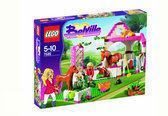 LEGO Belville Paardenstal - 7585