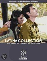Latina Collection