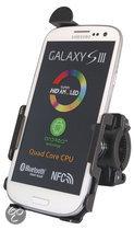 Fietshouder voor de Samsung Galaxy S3 (i9300/i9305)