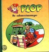 Kabouter Plop deel 5 - De schoorsteenveger