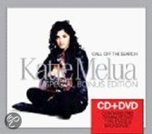 Call Of The Search (inclusief DVD)