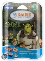 VTech V.Smile Motion Game - Shrek 4