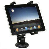 Autohouder iPad Mini 2 Retina car mount raam houder