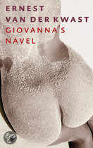 Giovanna's navel
