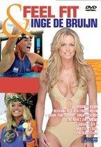 Feel Fit met Inge de Bruijn