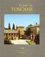 Te Gast In Toscane