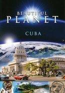 Beautiful Planet: Cuba