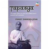 Tapasya Vol. 3