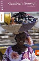 Dominicus - Gambia/Senegal