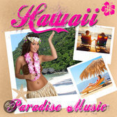 Hawaii: Paradise Music