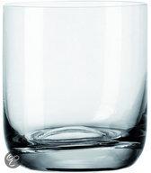 Leonardo Daily Whiskeyglas - 6 Stuks