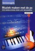 Muziek Maken Met De Pc