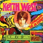 Keith West-Excerpts From.