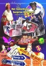 Sinterklaas Surprise Dakfeest (2005)