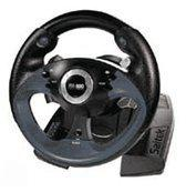 Saitek Accessories, Rx 500 Racing Wheel