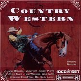 Country & Western Vol. 1
