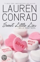 L.A. Candy 2: Sweet Little Lies