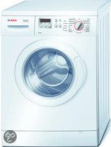 Bosch WAE28266NL - Serie 2 - Wasmachine