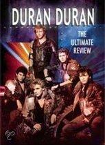 Duran Duran - Ultimate Review