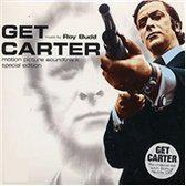 Get Carter Ition-