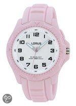 Lorus Dames horloge R2379JX9