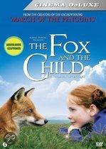Vosje En Het Meisje (The Fox And The Child)