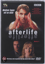 Afterlife - Seizoen 1