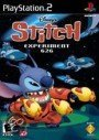 Stitch Experiment 626 (Budget)