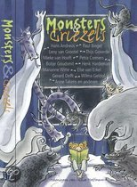Monsters & Griezels