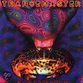 Trancemasters-Conditions Of Mental Abstraction