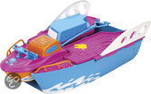 Polly Pocket Avontuur Cruiseschip