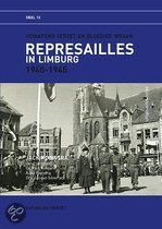 Represailles in Limburg