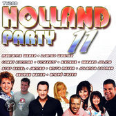 Holland Party  Vol. 11  2Cd