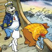 Bommel en Tom Poes - Zeeziek