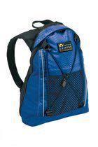 Active Leisure Fluid - Backpack - 10 Liter - Royal Blue