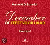 December Of Feest Voor Ha
