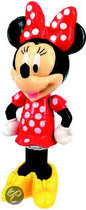 Minnie Figuur 3D Pen