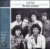 Very Best of Little River Band Album Ever