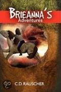 Brieanna'S Adventures